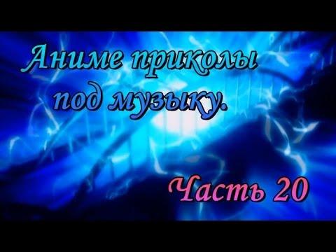 Скачать песни киркорова mp3 · Storify
