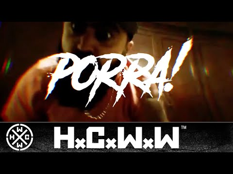 anguere---zÉ-pequeno---hardcore-worldwide-(official-lyric-d.i.y.-version-hcww)