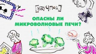 видео Микроволновые печи (СВЧ): цены в Екатеринбурге. Купить микроволновку в Екатеринбурге.