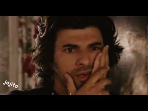 fatmagul &  kerim Give it to Me Right