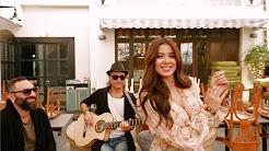 « Bladi » de Cheb Mami reprise par Talia une chanteuse algéro-libanaise