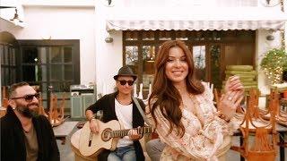 Talia - Bladi (Cheb Mami Cover) - تاليا - بلادي