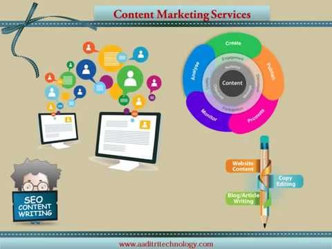 Digital Marketing, SEO, SMO, PPC Services Company In Delhi