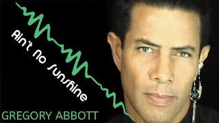 Gregory Abbott Ain