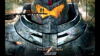 Pacific Rim Original Score 21 - No Pulse by Ramin Djawadi
