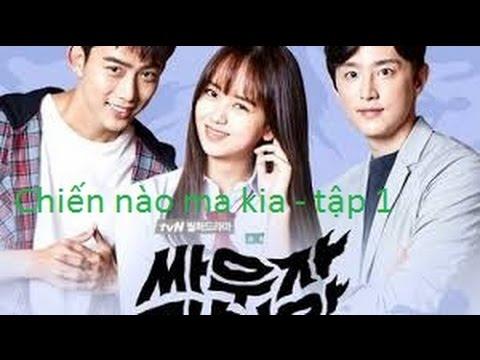 ok taecyeon kim so hyun dating
