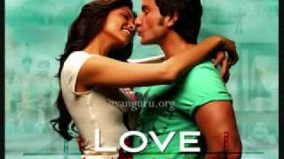 Love Aaj Kal Twist
