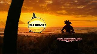 Special International Songs [ Version Reggae Mix ] - Part 4