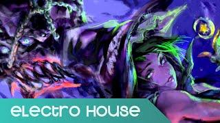 【Electro House】Marnik - Hocus Pocus [PREMIERE]