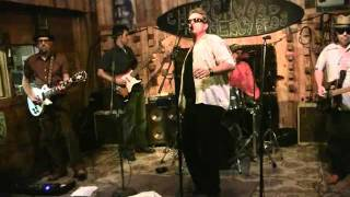 ChurchWood at Roadhouse Rags   9 31 2011   part 5