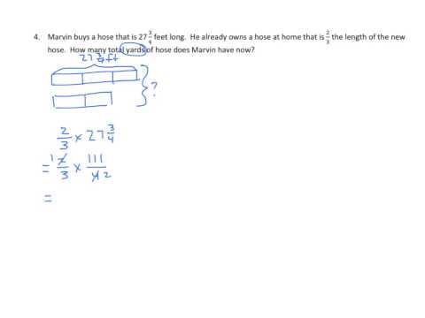 Eureka Math Grade 8 Module 4 Answer Key - engageny math ...