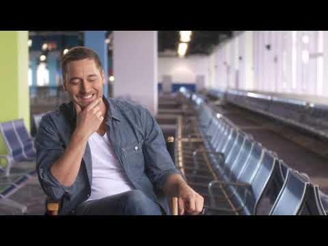New Amsterdam: Series Premiere    Ryan Eggold -