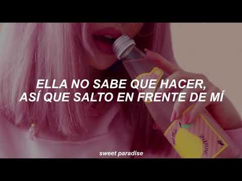 Iggy Azalea - Sally Walker [traducida/sub español]