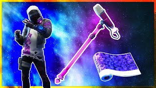 Fortnite Season 9 - My Favorite Battle Pass Items