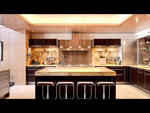 50+ Kitchen Lighting Ideas