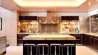 50+ Kitchen Lighting Ideas