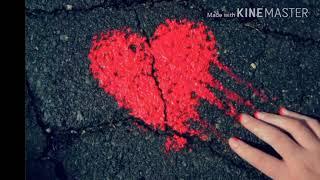Vadhu prema vadhu song love failure