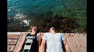 OZ DRIVE - Этим Летом (Премьера Клипа, 2017)