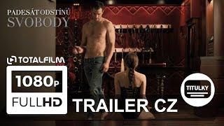 Padesát odstínů svobody (2018) CZ HD trailer