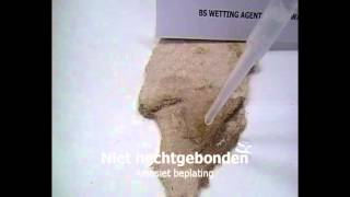BS Wetting Agent