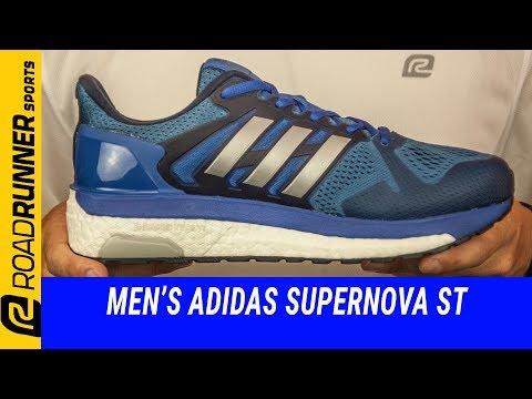 men's-adidas-supernova-st- -fit-expert-review
