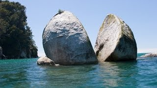 Download 17 Most Unreal Rock Formations Mp3 and Videos