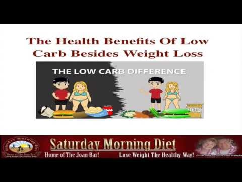 grown-up-diet-plan--health-benefits-of-low-carb-eating-besides-weight-loss