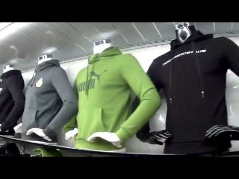 Цены мужская верхняя одежда