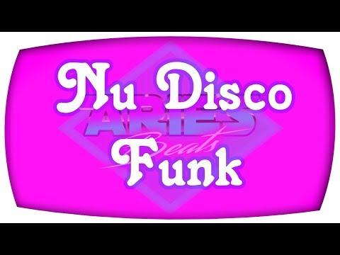 aries beats nu disco funk funky 80s slap bass talkbox music fortnite remix - fortnite disco fever remix