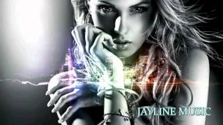 New Paul Van Dyk For An Angel (Mash Style club Remix 2014) techno trance remix Electro house 2014