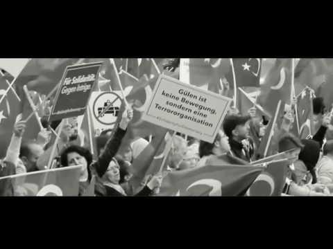 OHL - Türkische Propaganda