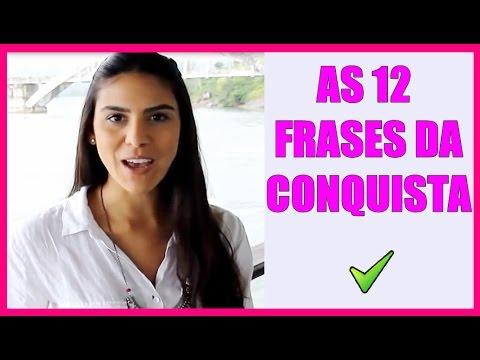 Como Conquistar Um Homem Com Palavras Conheça As 12 Palavras Mais