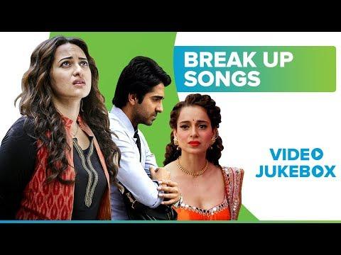 break-up-hindi-sad-songs-2019-|-heart-broken-|-eros-now