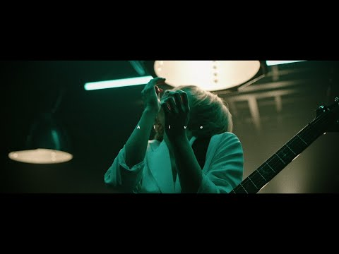 TRiDENT『Alive』MV