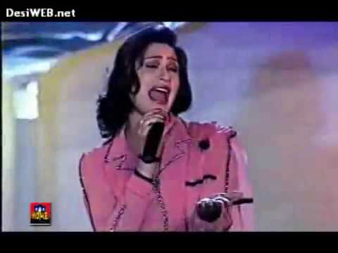 humaira arshad songs free download