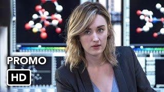 "Blindspot 2x18 Promo ""Senile Lines"" (HD) Season 2 Episode 18 Promo"