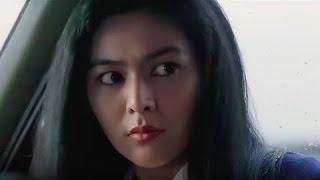 Top ĐỖ THÁNH HONG KONG | Phim Lưu Đức Hoa Mới Nhất 2016 | Phim Thần Bài Lưu Đức Hoa 2016
