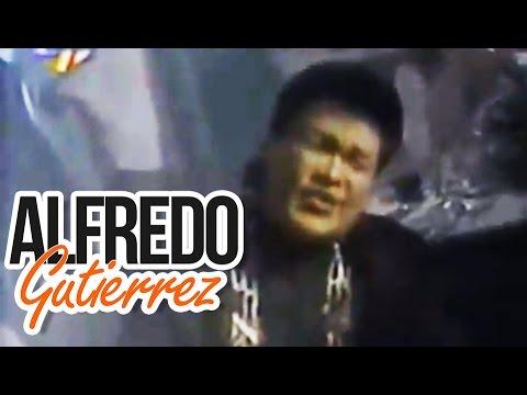 Alfredo Gutiérrez