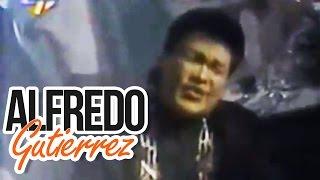 Alfredo Gutiérrez - El Diario De un borracho [VIDEO OFICIAL]