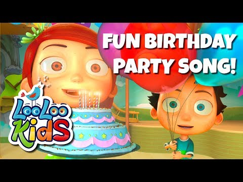 birthday party hindi songs free mp3 download