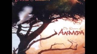 Annie Haslam / Precious One