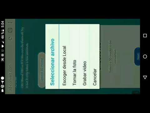 convertir-modelos-3d-pmx-,-x-,-obj-y-mas-en-android-(online)