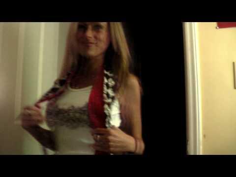 Love Scene CFIFF 2010 Promo