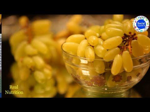 #Benefits of Grapes #angur ke fayde #Khaansi ka ilaj #Green Grape juice #Black Grapes benefits