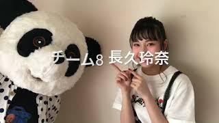 プラチナフラッシュVol.4 5月25日発売.