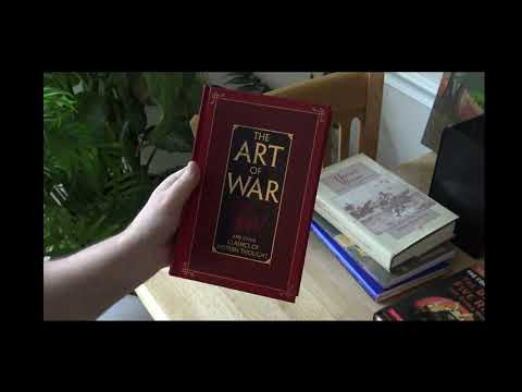 Mr  N's Top Ten Books for Martial Arts Reading