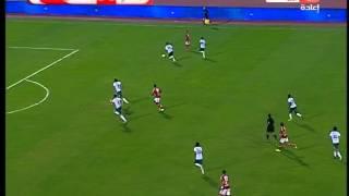 رابط مشاهدة مباراة الزمالك وإنبي 25-12-2014 بث مباشر enzamalkawyه