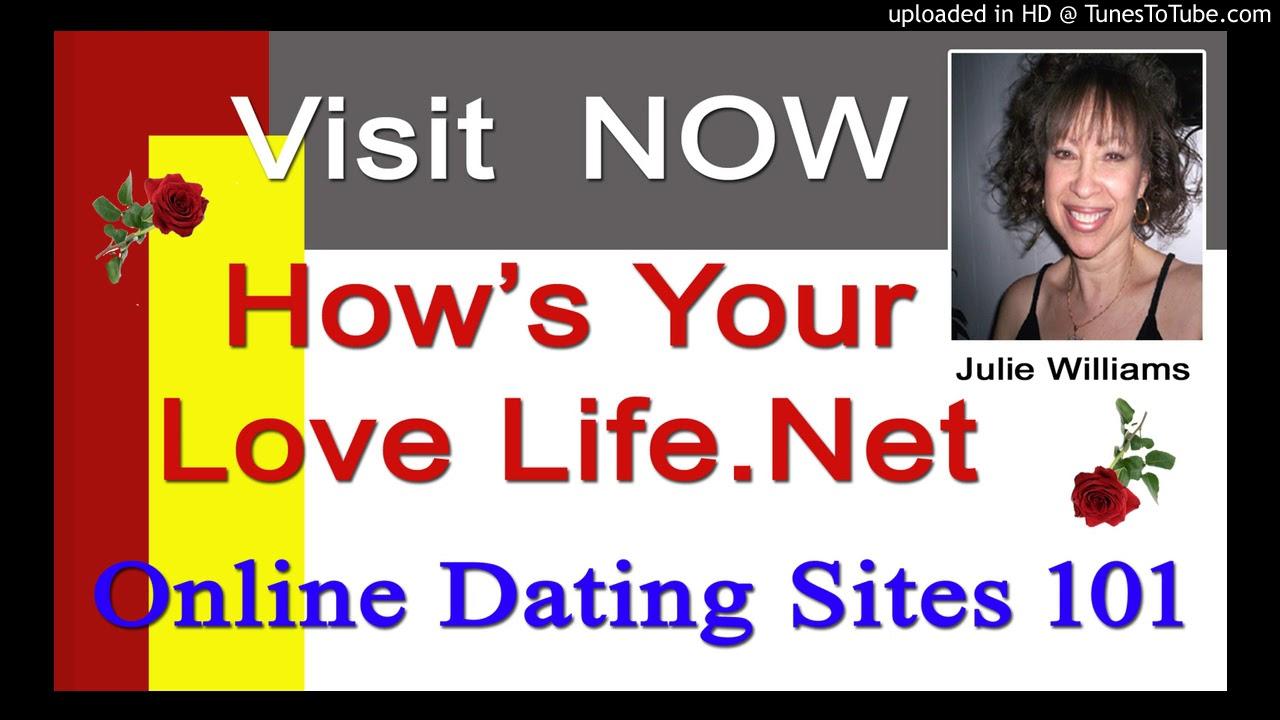 dating chatterom for 11-åringer