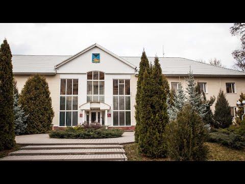 Всё о первом случае контакта с коронавирусом в Белгороде