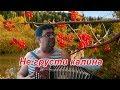 Николай Сундуков Не грусти калина Играй гармонь mp3